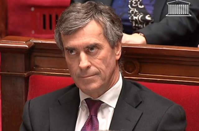 L'affaire Jérôme Cahuzac : récapitulatif et réaction