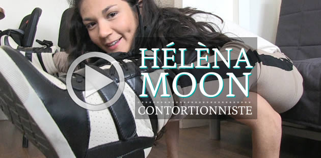 big-helena-moon-contorsionniste