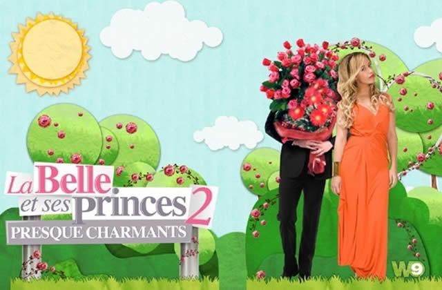 5 bonnes raisons de regarder La Belle et ses Princes presque charmants