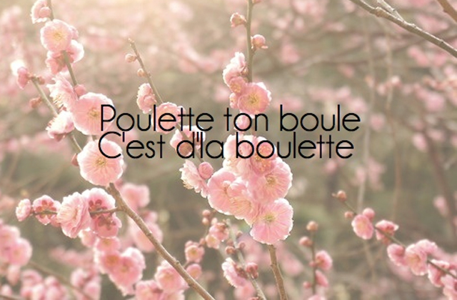 Booba Quote – Le Tumblr du Moment