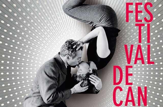 Cannes 2013 : le jury et la sélection officielle