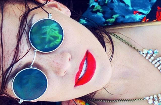Conseils morpho : choisir des lunettes de soleil adaptées à la forme de son visage