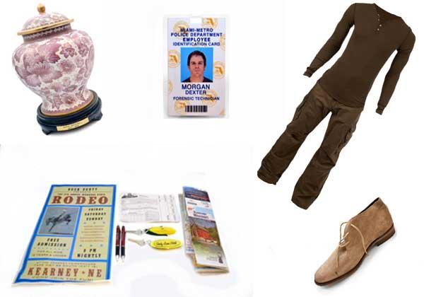 affordable price hot product shoes for cheap Les accessoires de Dexter en vente sur le Net !