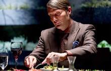 «Hannibal », une série qui surpasse nos attentes