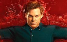 Quizz – Dexter
