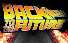 CinémadZ — Retour vers le Futur en VOST le 2 avril
