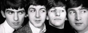 Test – Quel Beatles es-tu ?