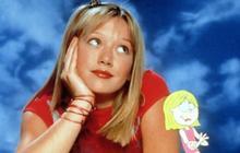 Test – Quel épisode de Lizzie McGuire es-tu ?