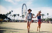 Comment transformer vos vieux vêtements pour les festivals de l'été ?