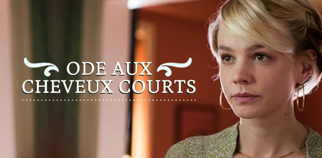 big-cheveux-courts
