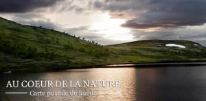 big-nature-suede