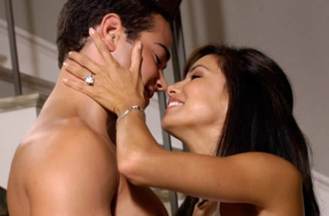 Le business des rencontres extra-conjugales – Le Petit Reportage