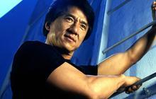 La montée des marches, les fesses de Jackie Chan et les degrés de séparation