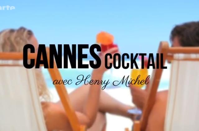 Cannes : 3 moyens alternatifs de suivre le festival