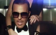 Cannes : le VIP Room et les complexes qui déboulent