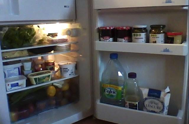 Dans le frigo de Calliope2012