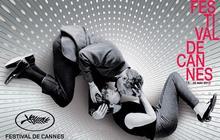 Quizz – Le Festival de Cannes