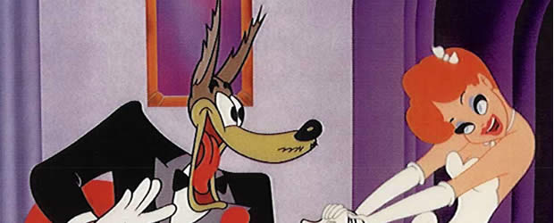 tex-avery-loup