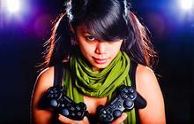 Quizz – Parles-tu gamer ?