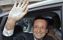 Réponse à la lettre ouverte à François Hollande de Clara G., 20 ans