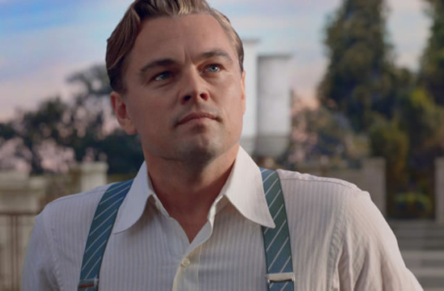 The Great Gatsby : la magie Luhrmann fonctionne toujours