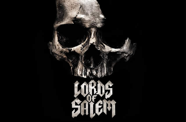 The Lords of Salem : Rob Zombie tient ses promesses