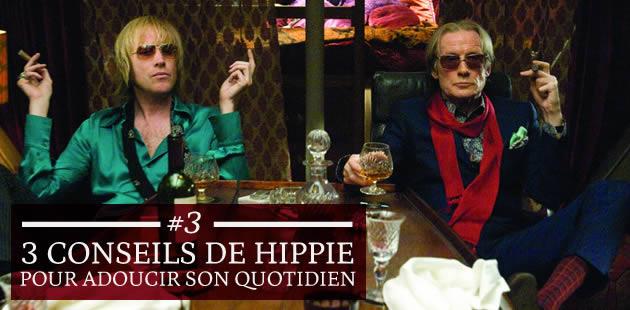 3 conseils de hippie pour adoucir son quotidien #3