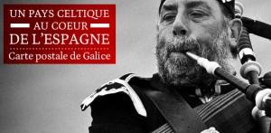 big-galice-pays-celte