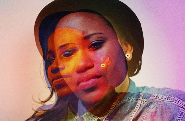 Denai Moore, « Gone » — Le Beat de la Week #73