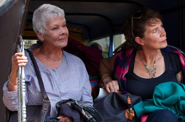Ces films britanniques qui me font aimer les vieux