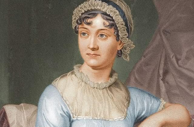 Jane Austen sur grand et petit écran, de 1990 à nos jours
