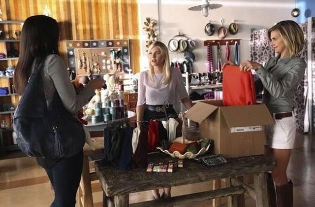 Vendeuse de pr t porter job d 39 t 2 - Taches d une vendeuse en pret a porter ...