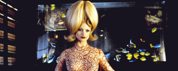 mars-attacks