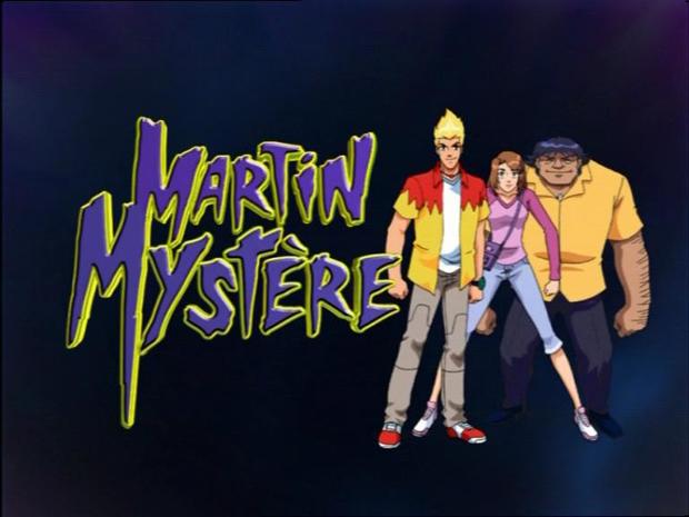 martin-mystere-dessin-anime
