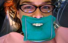 Pourquoi avons-nous peur du dentiste (et comment y remédier) ?