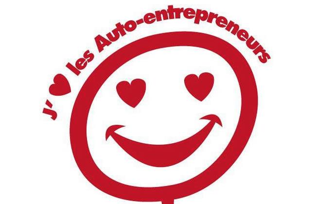 Les «Poussins » contre la réforme du statut d'auto-entrepreneur