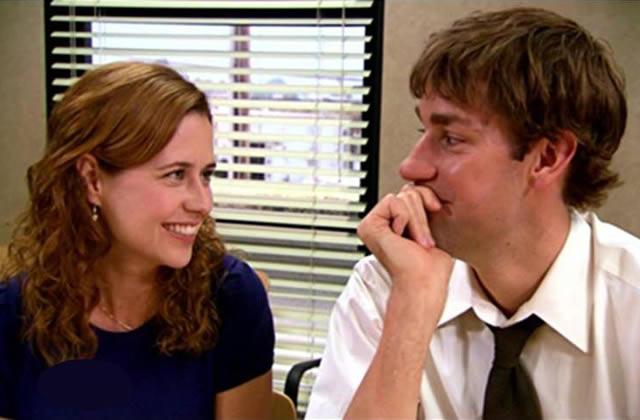 3 raisons atroces d'aimer être en couple