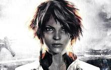 «Remember Me », une petite pépite de jeu vidéo