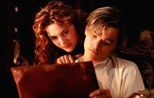 Quel personnage de Titanic es-tu ?