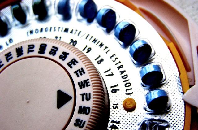 Typologie des fournisseurs de pilule