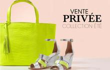 Profitez des ventes privées juste avant les soldes d'été 2013