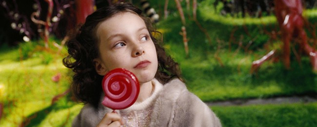 veruca-chocolate-factory