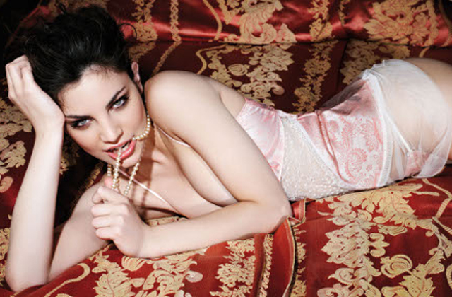 4 e-shops de lingerie à mettre dans vos favoris