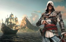 Assassin's Creed 4 : le gameplay se dévoile