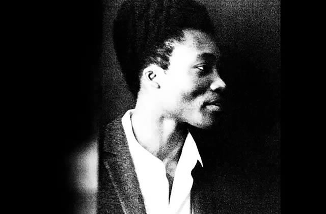 Benjamin Clementine, « I Won't Complain » — Le Beat de la Week #75