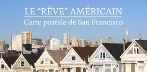 big-carte-postale-san-francisco-reve-americain