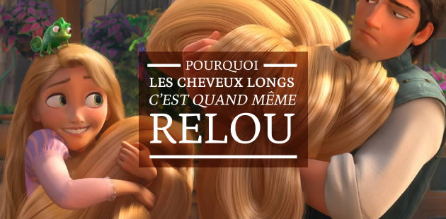 big-cheveux-longs-relou