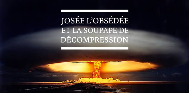 big-josee-lobsedee-soupape-de-decompression