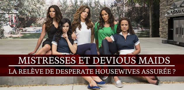 big-mistresses-devious-maids-releve-desperate-housewives