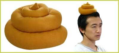 chignon-crotte-japon